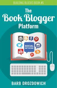BD_coverdesign_blogger06